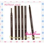 Etude house Drawing Eye Brow #03 Light Brown