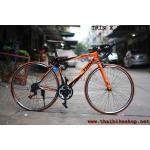 สีส้ม size 48