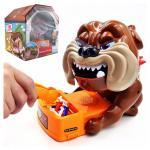เกม Bad Dog เกมหมาหวงกระดูก