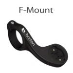 BRYTON : F-MOUNT (Bar Fly)