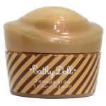 Cathy Doll Marshmallow Finish Foundation SPF25 PA+++#23 Natural Beige