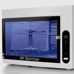 #1. เครื่องอบฆ่าเชื้อ (UV Sterilizer) Uv Sterilizer ตู้+อบ+ฆ่า+เชื้อตู้อบฆ่าเชื้อ UV Sterilizer เครื่องอบฆ่าเชื้อ Uv Sterilizer ตู้อบฆ่าเชื้อ UV ตู้อบเครื่องมือแพทย์ ตู้อบเครื่องมือ ตู้อบแห้งฆ่าเชื้อ ตู้อบยูวี เครื่องอบยูวี