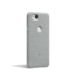 Pixel 2 Case Cement ของเข้าประมาณวันที่ 1 ธ.ค.