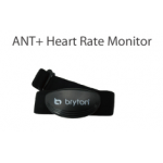 BRYTON : ANT+ Heart Rate Monitor วัดหัวใจ
