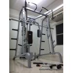 Smith Machine รุ่น IRON 705