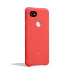 Pixel 2 XL Case Coral พร้อมส่ง