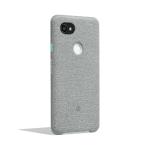 Pixel 2 XL Case Cement พร้อมส่ง