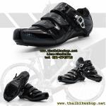 สีดำ size 39