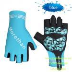 สีฟ้า size S