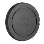 ฝาปิดบอดี้ Body Cap for Sony Alpha A-Mount Camera