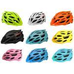 หมวกกันน็อคจักรยาน essen sport