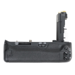 Battery Grip เทียบเท่า BG-E13