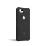 Pixel 2 Case Carbon