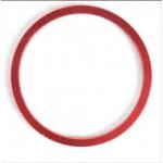 สีแดง 1 ชุดมี 5 ชิ้น