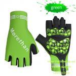 สีเขียว size S