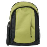 Camera Bag Soudelor รุ่น 5005 สีเขียว