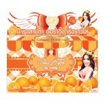 Colla Angel Collagen 10,000mg (Orange Flavor)รสส้ม