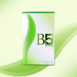 B5 (บีไฟท์) 1 กล่อง