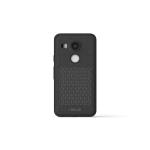 Nexus 5X Case - Carbon