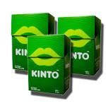 Kinto คินโตะ 3 กล่อง