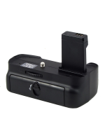 Battery Grip for Canon 1100D 1200D