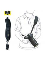 K Quick Strap Rapid Shoulder Strap สายสะพายกล้อง แบบคล้องพาดไหล่