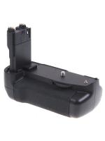 Battery Grip เทียบเท่า BG-E7 for Canon EOS 7D