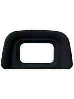 Nikon DK-20 Rubber Eyecup Eyepiece ยางรองตา for D5200 D5100 D5000 D3200 D3100