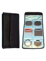 กระเป๋าใส่ฟิลเตอร์ 6 ช่อง Filter Case