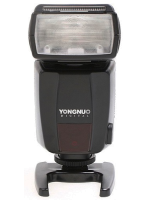 แฟลช E-TTL Flash Yongnuo YN-468II for Canon