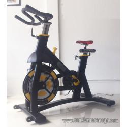 ขายเซทจักรยาน ยี่ห้อ Engineer Fitness