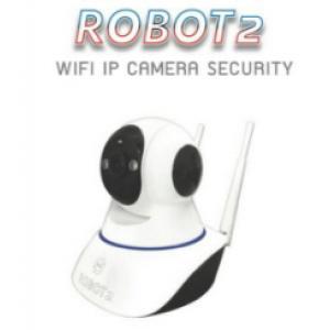 กล้องโรบอท PSI ROBOT2