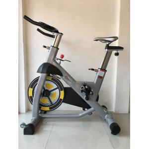 Spin Bike รุ่นโซ่