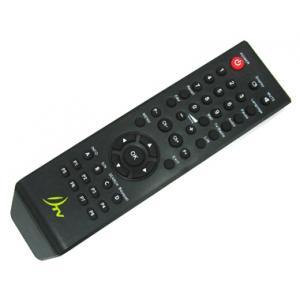 รีโมทคอลโทรล DTV