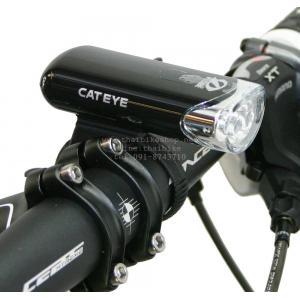 ไฟหน้า Cateye HL-EL135