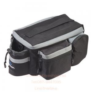 กระเป๋า roswheel14024