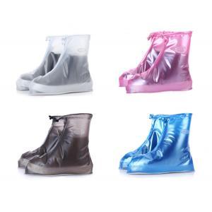 ถุงใส่รองเท้ากันน้ำอย่างหนา