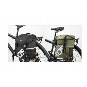 กระเป๋าทัวร์ริ่ง ยี่ห้อ: รอสวีล ROSWHEEL รุ่น: 14891