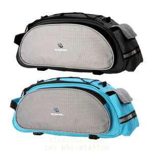 กระเป๋าทัวร์ริ่ง ROSWHEEL 14541