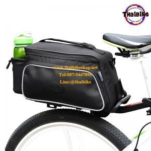 กระเป๋าทัวร์ริ่ง ROSWHEEL 14815-A