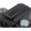 Sony Alpha ที่ปิดฮอทชู Hotshoe Cover เทียบเท่า โซนี่ FA-SHC1AM/B thumbnail 3