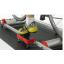 MINOURA เทรนเน่อร์ MOZ ROLLER, 415MM, Full Option thumbnail 4