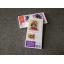 โปสการ์ด เซต 30 ใบ TWICE KNOC KNOC - PLAY PLAY PLAY thumbnail 2
