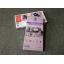 โปสการ์ด เซต 30 ใบ TWICE KNOC KNOC - PLAY PLAY PLAY thumbnail 1