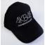 หมวก AKB48 thumbnail 1