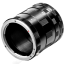 Fujifilm ท่อมาโคร Manual Focus Macro Extension Tube for Mirrorless Fuji X Mount Camera thumbnail 2
