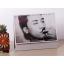 ปฎิทิน 2017 BIGBANG thumbnail 12
