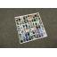 โปสการ์ด เซต 30 ใบ G-DRAGON thumbnail 5