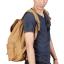 Caden Grewalker กระเป๋ากล้อง เป้สะพายหลัง Backpack Canvas Camera Bag รุ่น F5 thumbnail 16