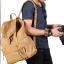 Caden Grewalker กระเป๋ากล้อง เป้สะพายหลัง Backpack Canvas Camera Bag รุ่น F5 thumbnail 20